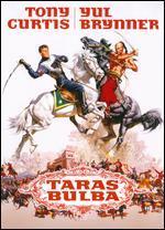 Taras Bulba - J. Lee Thompson
