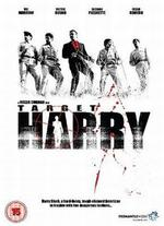 Target: Harry