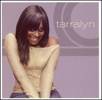 Tarralyn Ramsey [2004] - Tarralyn Ramsey