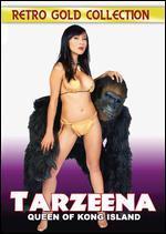 Tarzeena