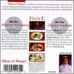 Taste of France [Somerset]