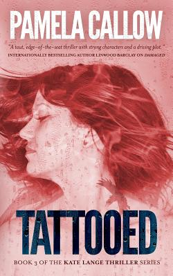 Tattooed - Callow, Pamela