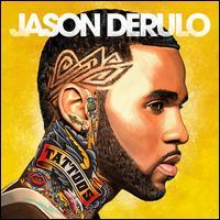Tattoos - Jason Derulo