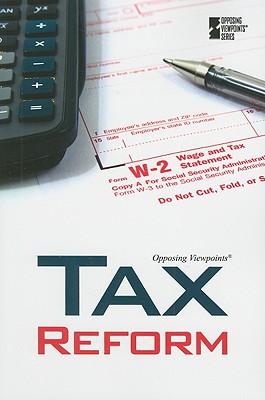 Tax Reform - Merino, Noel (Editor)