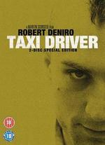Taxi Driver [Special Edition] [2 Discs]