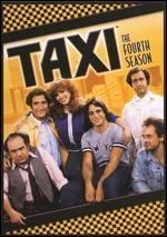 Taxi: Season 04