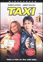 Taxi [WS]