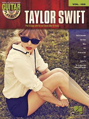 Taylor Swift - Swift, Taylor