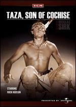 Taza, Son of Cochise - Douglas Sirk