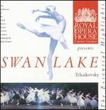 Tchaikovsky: Swan Lake [The Essential Highlights]