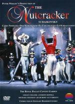 Tchaikovsky: The Nutcracker (Wright)