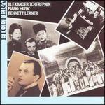 Tcherpnin: Piano Music