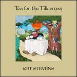 Tea for the Tillerman [Super Deluxe Edition 5CD/Blu-Ray/LP/EP Box Set]