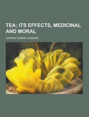 Tea - Sigmond, George Gabriel