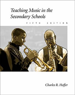 jazz pedagogy secondary school music A comprehensive guide that opens the doors to the world of jazz education find  practical  an essential addition to every library and/or jazz pedagogy class.