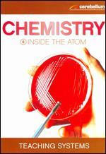 Teaching Systems: Chemistry Module 6 - Inside the Atom