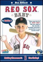 Team Baby: Red Sox Baby -