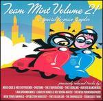Team Mint, Vol. 2