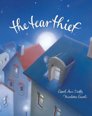 Tear Thief - Duffy, Carol Ann