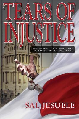 Tears of Injustice - Jesuele, Sal