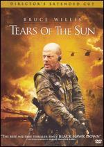 Tears of the Sun [Director's Extended Cut]