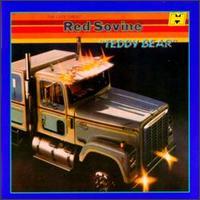 Teddy Bear - Red Sovine