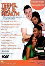 Teens, Sex and Health: A Comprehensive Approach to Sexual Education