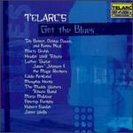 Telarc's We Got the Blues