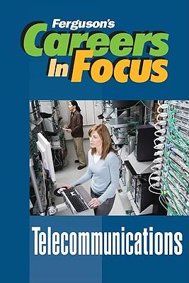 Telecommunications - Ferguson (Creator)