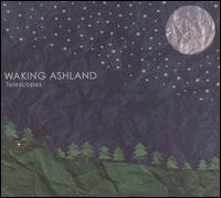 Telescope - Waking Ashland