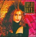 Tell It to My Heart [Deluxe Edition] [2 CD]