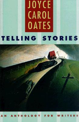 Telling Stories - Oates, Joyce Carol (Editor)