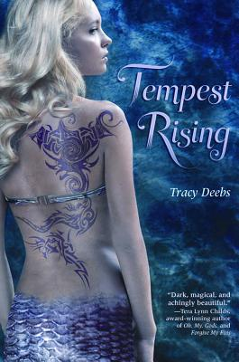 Tempest Rising - Deebs, Tracy