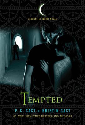 Tempted - Cast, P C