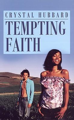 Tempting Faith - Hubbard, Crystal