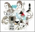 Ten Hand Band