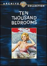 Ten Thousand Bedrooms - Richard Thorpe