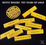 Ten Years of Gold [EMI-Capitol Special Markets]