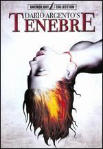 Tenebre [Special Edition]