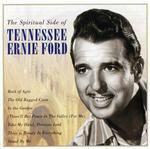 Tennessee Ernie Ford [EMI Gold] - Tennessee Ernie Ford