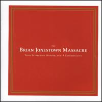 Tepid Peppermint Wonderland: A Retrospective - The Brian Jonestown Massacre