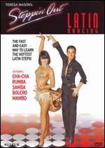 Teresa Mason's Steppin' Out: Latin Dancing