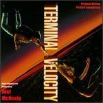 Terminal Velocity [Original Soundtrack]