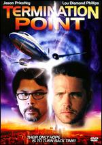 Termination Point [WS] - Jason Bourque