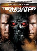 Terminator Salvation [Special Edition]