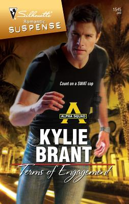 Terms of Engagement - Brant, Kylie