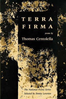 Terra Firma - Centolella, Thomas