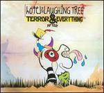 Terror & Everything After