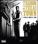 Terror in a Texas Town [Blu-ray/DVD] [2 Discs] - Joseph H. Lewis