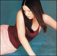 Terry Dexter - Terry Dexter